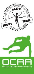 Elite Sport Team, OCRA-CR