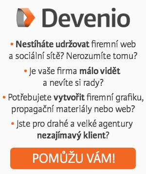Marketing pro živnostníky, malé a střední firmy